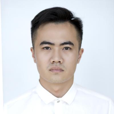Lê Văn Giang's avatar