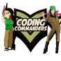 @codingCommanders