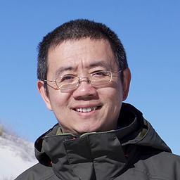 fengerzh ( Buzz Zhang )