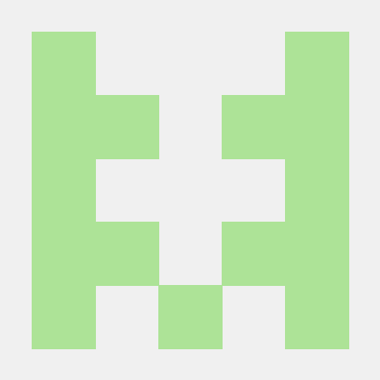@mohamed-ali
