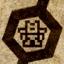 AI-comp