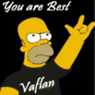 @Vaflan