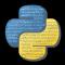 @Python-Tools
