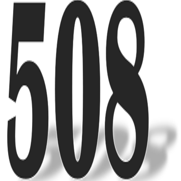GitHub - Section508Coordinators/TrustedTester: The Trusted ...