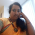 @veenadevi