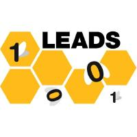 @leads-project