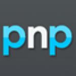 @pawel-piecyk