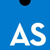 AssemblyScript logo
