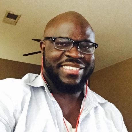 Joshua Adeyemi