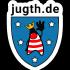 @jugthde