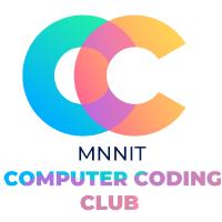 @CC-MNNIT