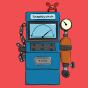 @Snaddyvitch-Dispenser