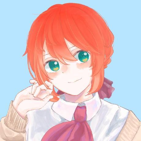 ぐるぐる's icon
