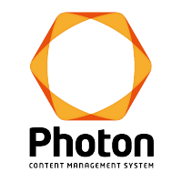 @photoncms