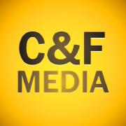 @OfficialCFM