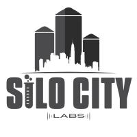 @SiloCityLabs