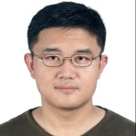 @JianCheng