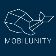 @Mobilunity-Com