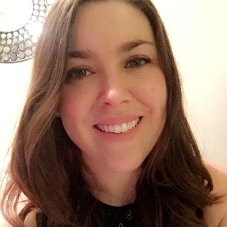 Danielle Glass