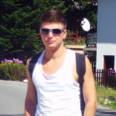 Vitaly Makarevich