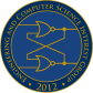 Engineering and Computer Science Interest Group - University of Rhode Island