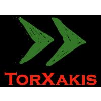 @TorXakis