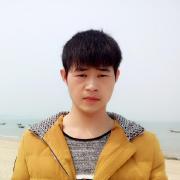 @huweihuang