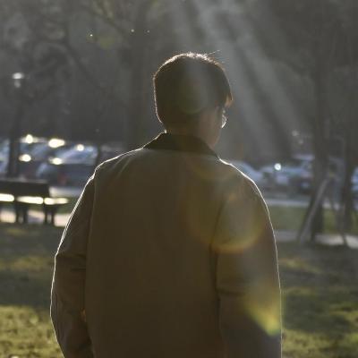 yiyu0x's blog