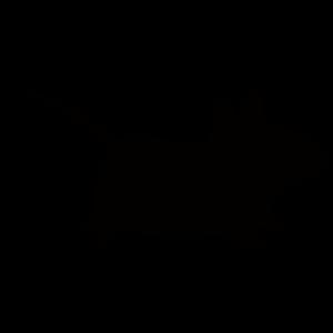 GitHub - Schildkroet/GRBL-Advanced: Grbl-Advanced is a no