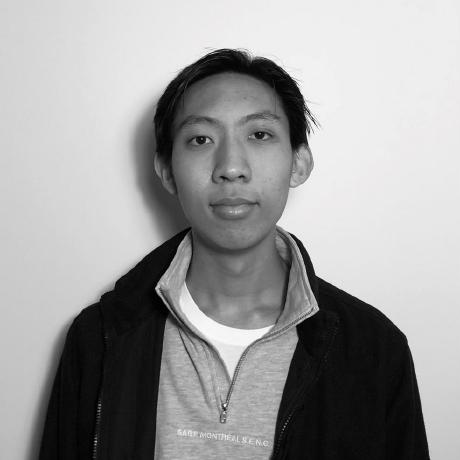 William Zhang's avatar