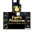 @LightsPlatform