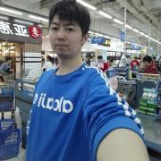 @wangfeng-skymind