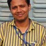 @ramkrishan-sahu