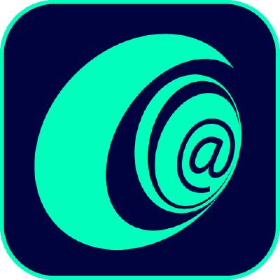 iOS 防DNS 污染方案调研(四)--- Cookie 业务场景· Issue #14