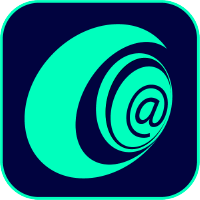 iOS11AdaptationTips