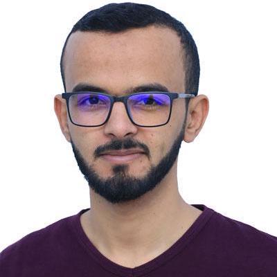 Adnan Labiadh Avatar