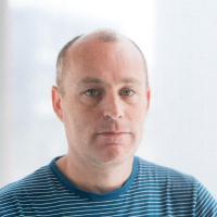 Andrew Galloni avatar