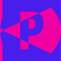 @projectorjs