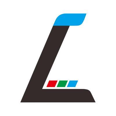 Commits · libre-computer-project/libretech-linux · GitHub