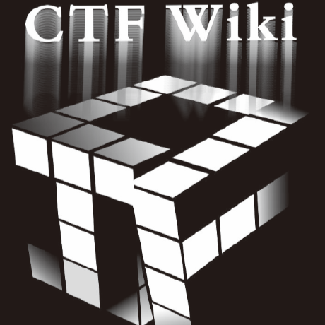 ctf-wiki