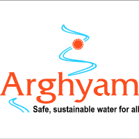 @arghyam