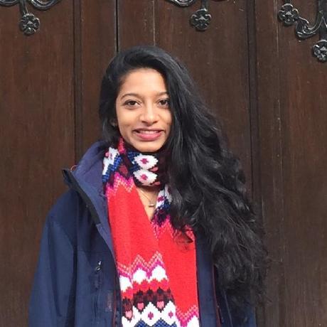 Hiya Guha's avatar