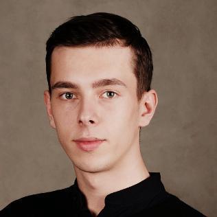 dmitriystrukov