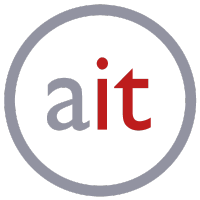 @artindustrial-it