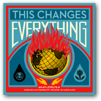 @giving-a-fuck-about-climate-change