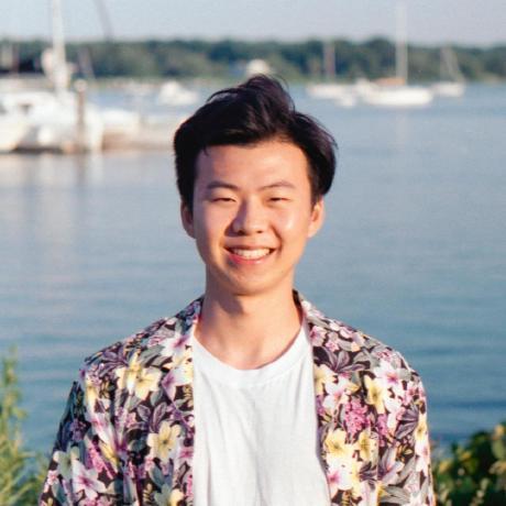Sean (Xiao) Zhan