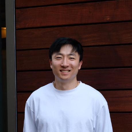 Min Hwan Kim