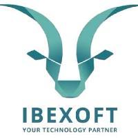 @Ibexoft