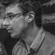 @alexander-makarov