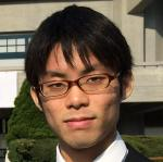 @TakayukiSakai